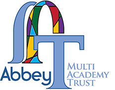 Abbey Multi-Academy Trust