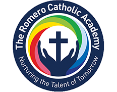 The Romero Catholic Academy Company