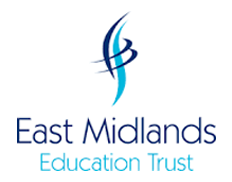 East Midlands Education Trust