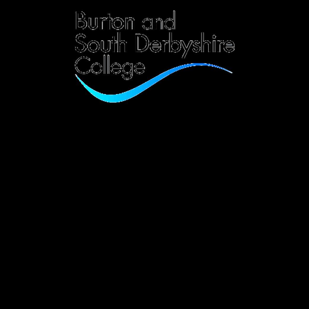 College Improvement Case Study   Burton and South Derbyshire