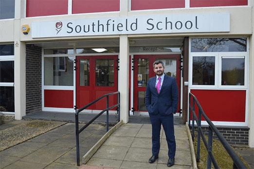 Southfield School