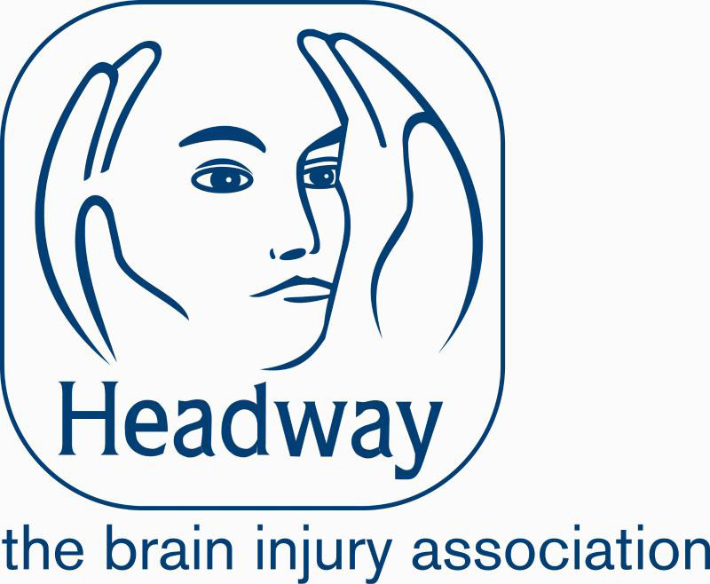 Stephen Morales - Headway - The Brain Injury Association
